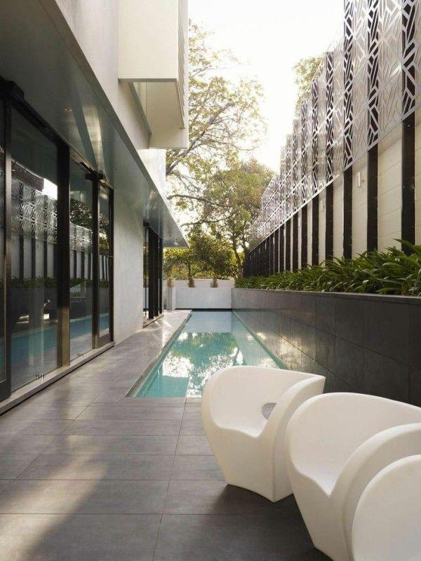 bluestone terrace