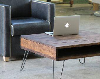 Tavolo Alzabile ~ Oltre fantastiche idee su tavolo su tavolo