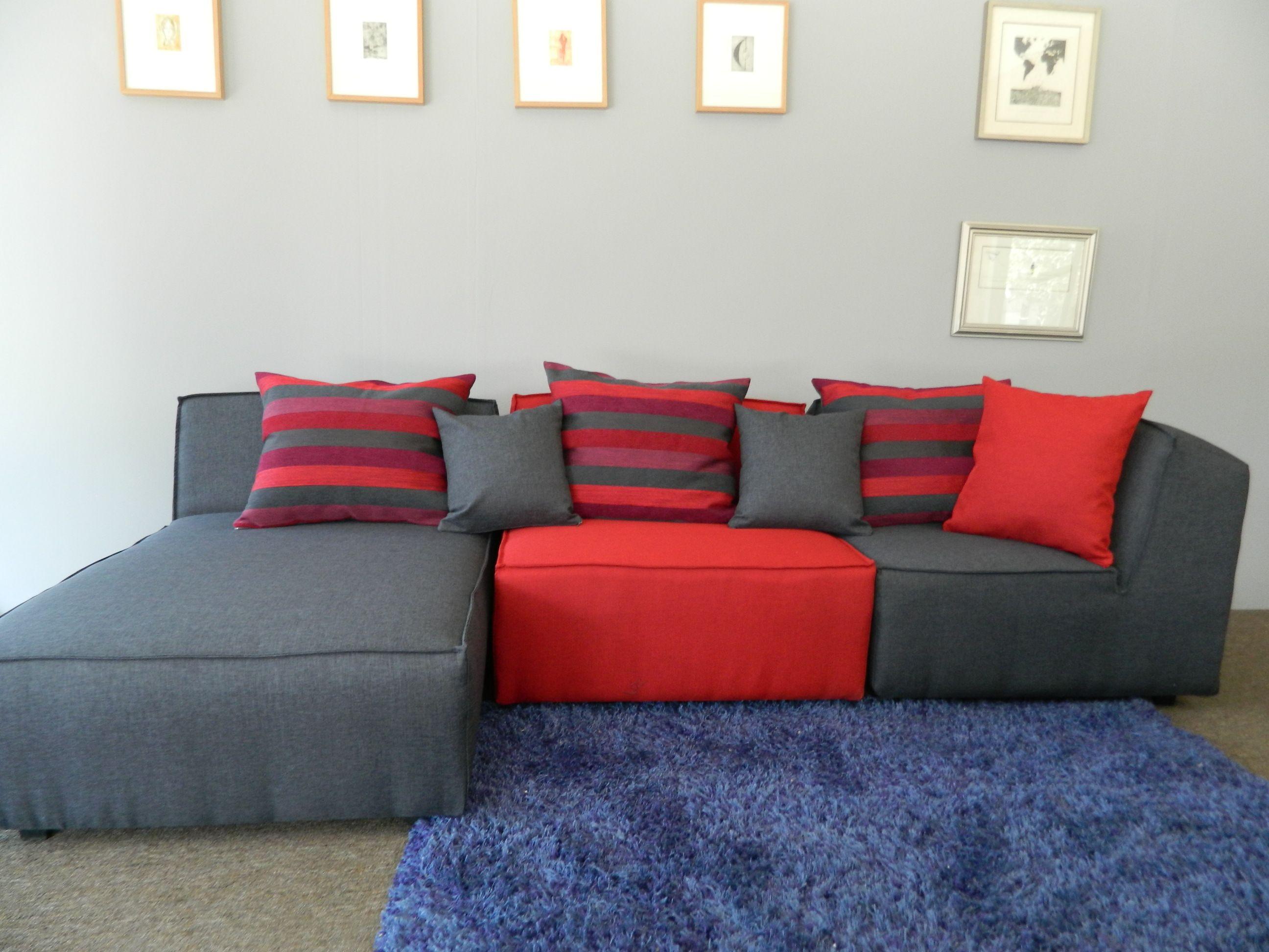 Muebles Bigbag Salas Pinterest Nuevas # Muebles Liverpool Salas