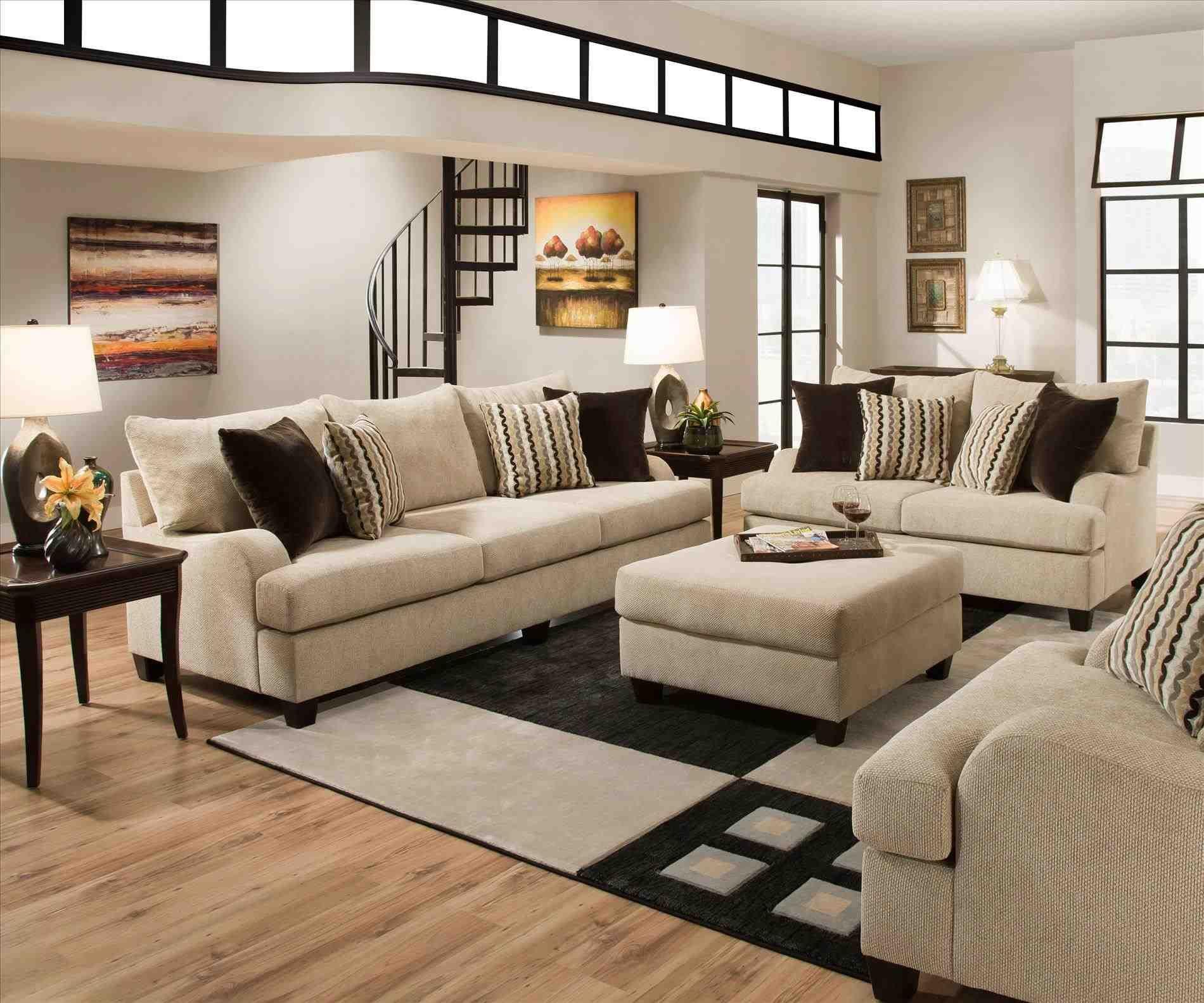 Cheap Living Room Furniture Ideas Nice Living Room