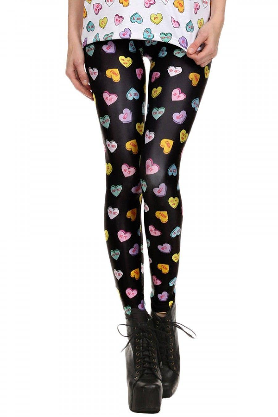 women_s-candy-heart-leggings.jpg (900×1350)