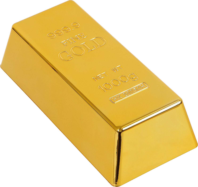 Gold Bar Png Image Gold Bar Gold Bullion Coins Gold