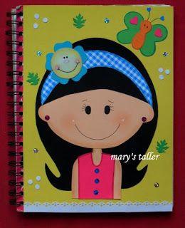 decoracion goma eva infantil manualidades y novedades cuadernos decorados goma eva