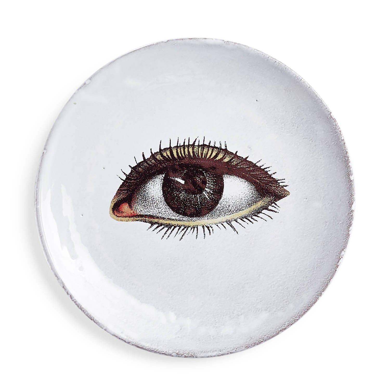 Open Eye Open Heart An Ancient Symbol And Talisman The Eye Has