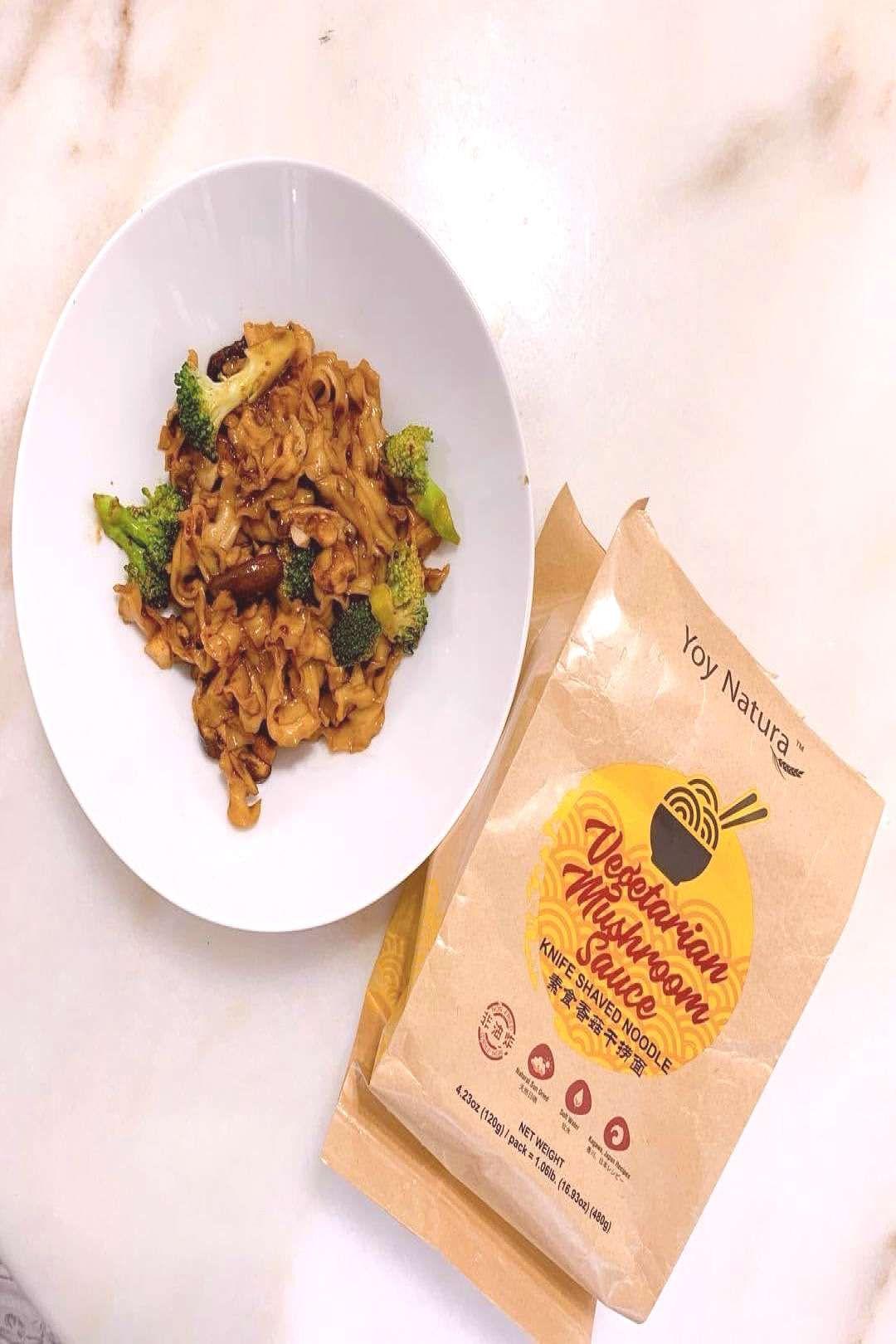 #pengalaman #vegetarian #nikmati #jamur #mari #coba #saus #kami #food #mie Mari coba Mie Saus Jamur Vegetarian kami. Nikmati pengalaman mie You can find Healthy vegan and more on our website.Mari coba Mie Saus Jamur Vegetarian kami. Nikm...