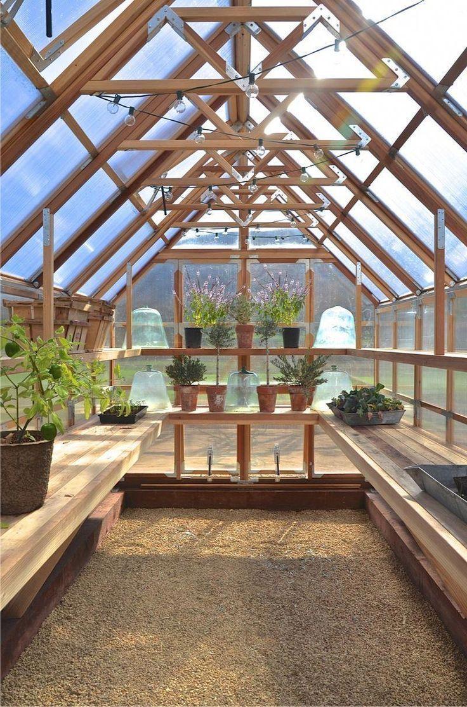 Pin auf gardendesign