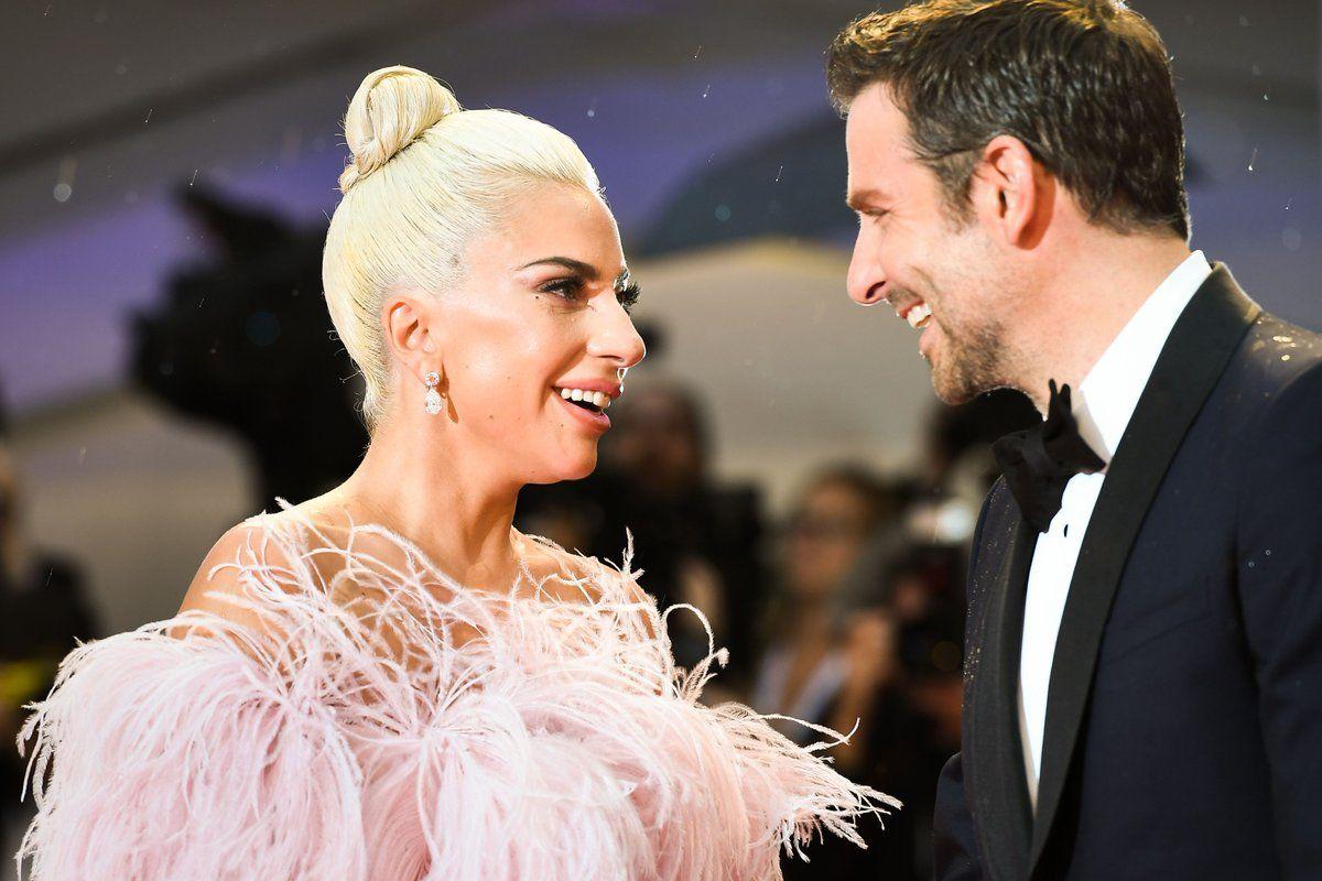Lady Gaga On Twitter Lady Gaga Bradley Cooper Bradley Cooper Married