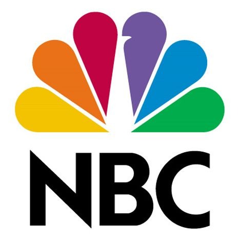 sports shoes fd159 65021 NBC es un canal de televisión.