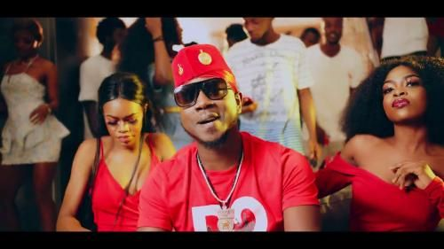 Ypee – Jumpin Remix ft. Flowking Stone (Official Video) PeeNation Records artiste, Ypee has finally released the music video to the remix of his song… The post Ypee – Jumpin Remix ft. Flowking Stone (Official Video) appeared first on ViViPlay.