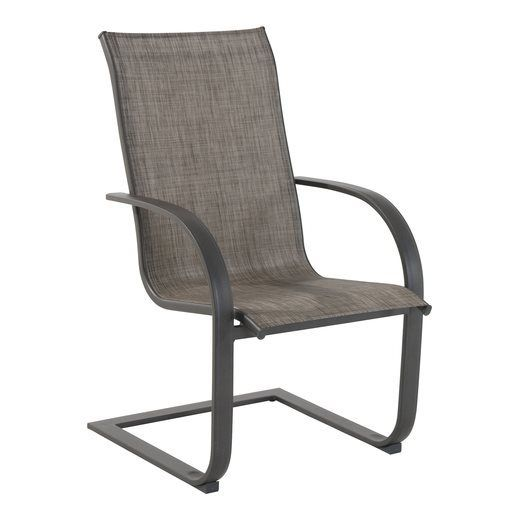dining chair set patio chairs