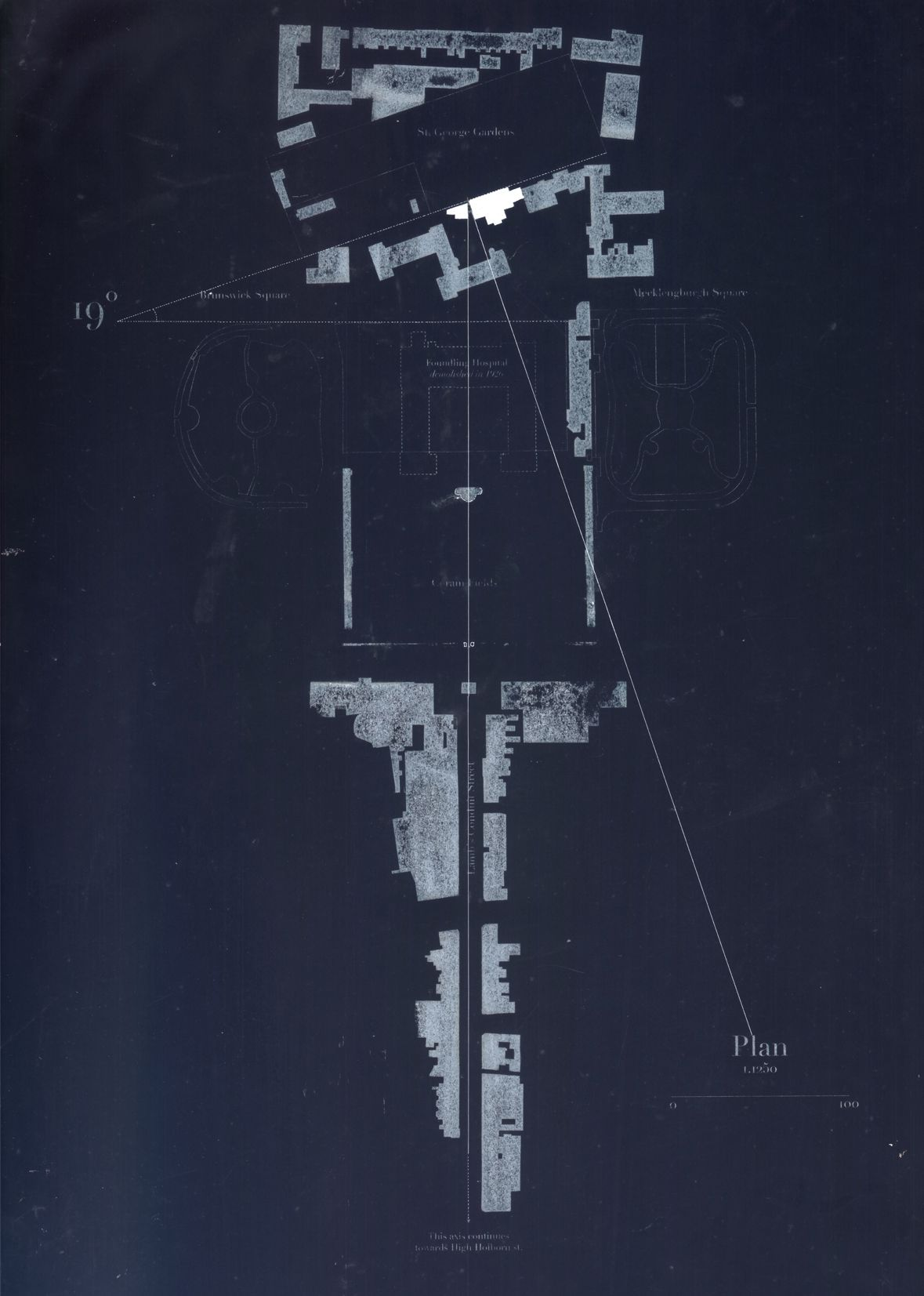 Anton.Gorlenko-Plan1.250.jpg 1179×1653 pixels
