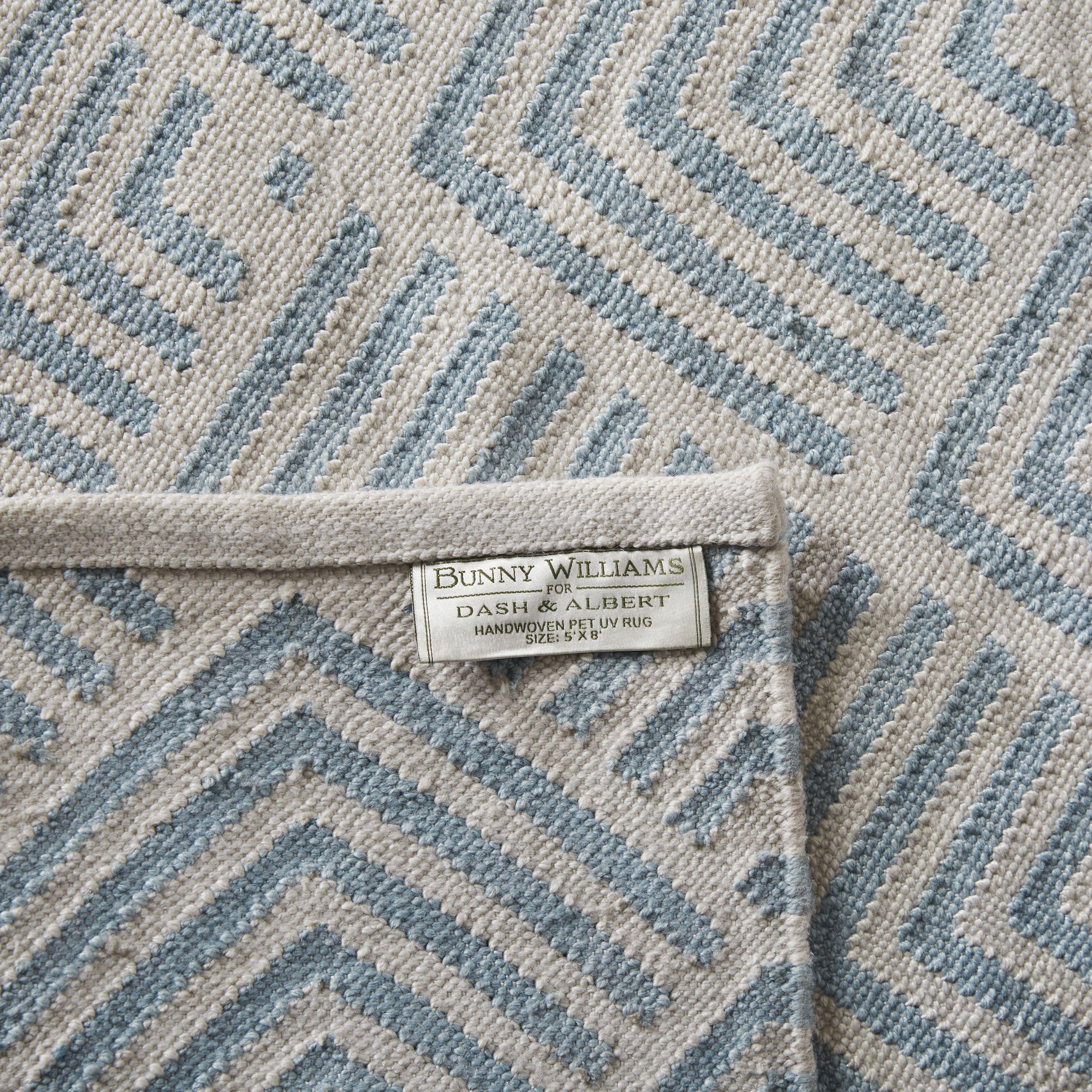 Albert And Dash Outdoor Rugs | Dash And Albert Rugs | Indoor Outdoor Carpet  Runners