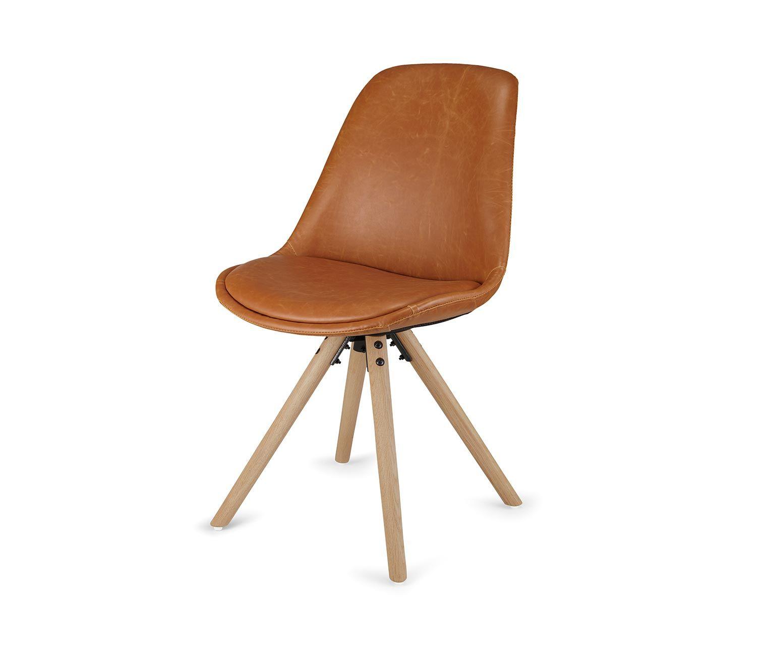 3 990 Kč Msto na stylové sezen Tato židle vykouzl v moderně