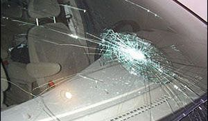 Importance Of Replacing A Cracked Windshield Auto Glass Repair