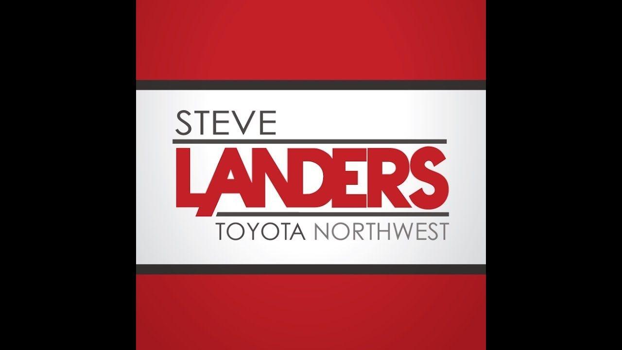 Mannequin Challenge Steve Landers Toyota Of Northwest Arkansas