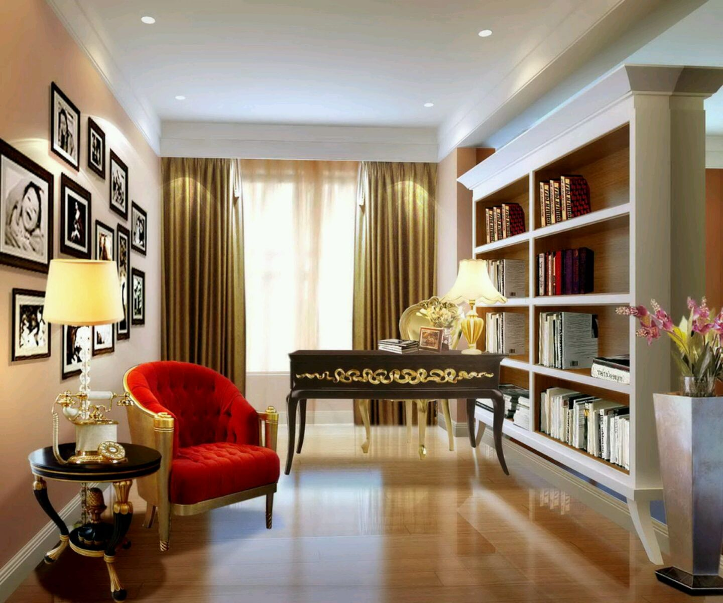 Homework Spaces And Study Room Ideas You Ll Love Furniture