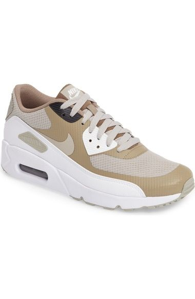 new style f7d2f 4b270 NIKE Air Max 90 Ultra 2.0 Essential Sneaker.  nike  shoes