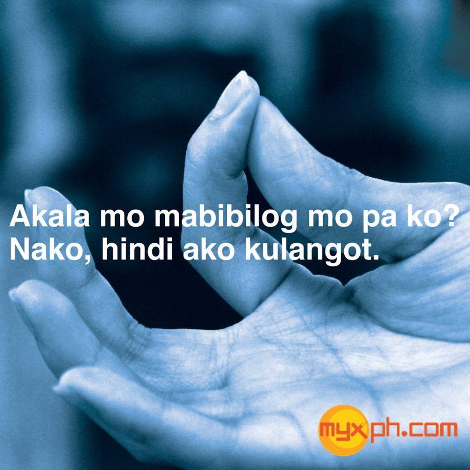 Hahaha Hugot Quotes Tagalog Quotes Hugot Quotes Tagalog
