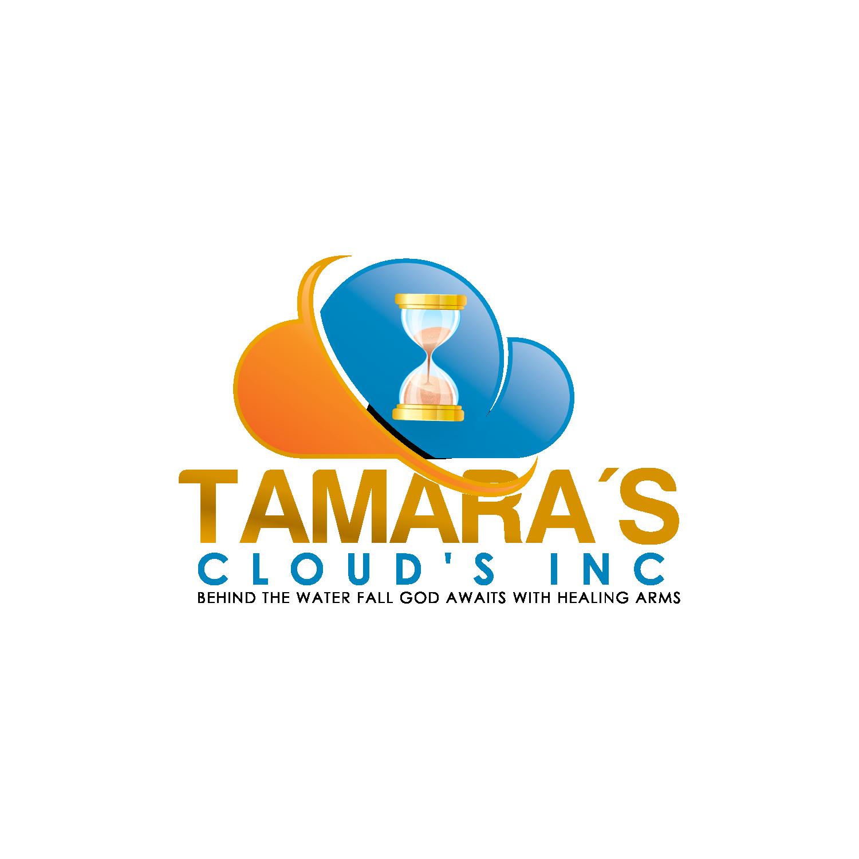tamarascloudsinc-02