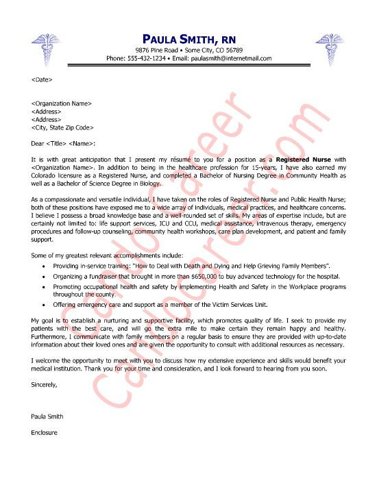 how write warning letter for insubordination google point - sample emergency nurse resume