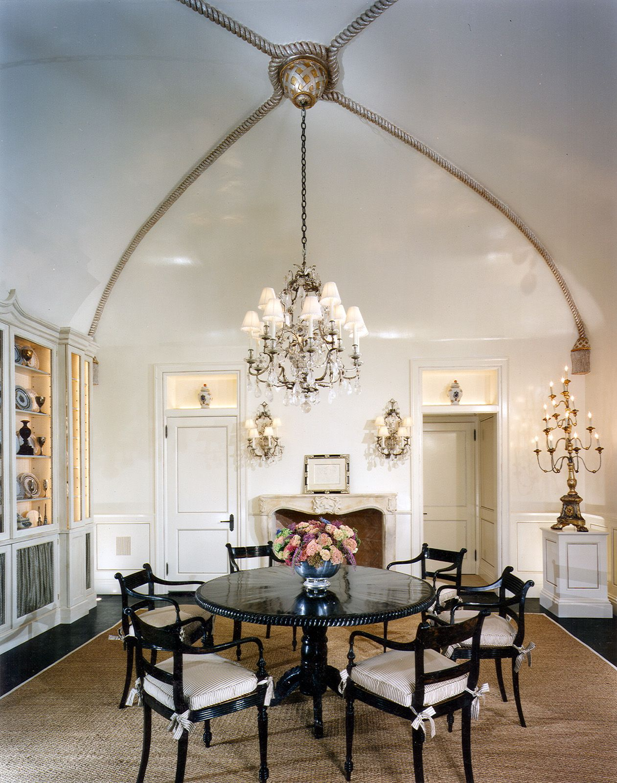 Dining room lighting dining room ideas with vaulted ceilings vaulted