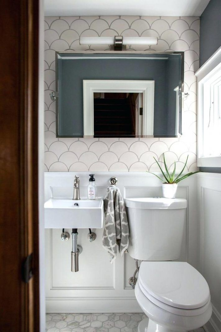 Vanity Definition In Chair Best Tiny Powder Rooms Ideas Small Bath Bathroom Table