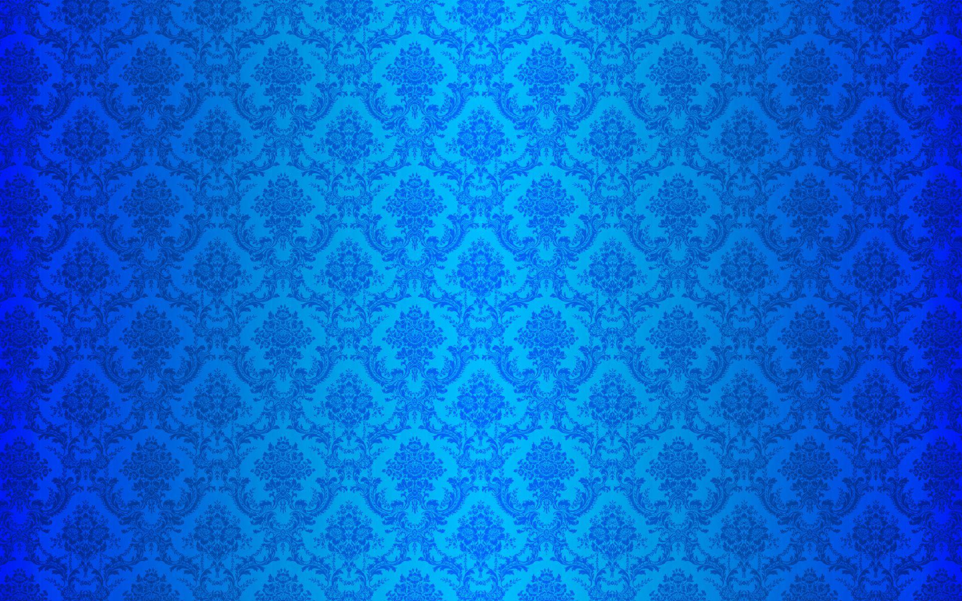 6970576 Blue Pattern Desktop Jpg 1920 1200 ดอกไม