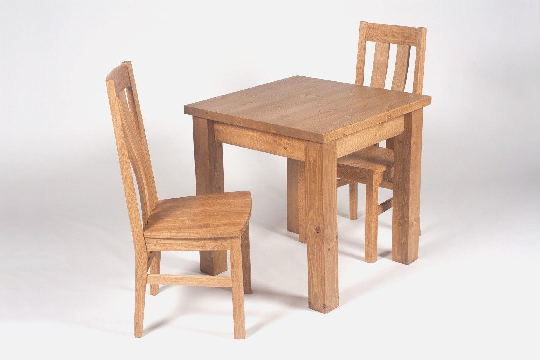 Kitchen Table Sets For Small Es Dinette Furniture And Chair