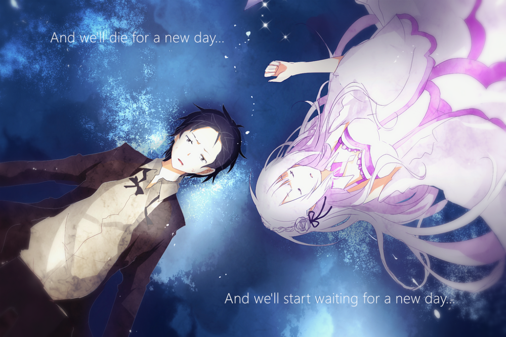 Rezero Emilia Animeart Animeartwork Animegirl Silverhair Anime Animecharacters Rezero Anime Animeart Animeartwork Animestyle Animecharacters Art