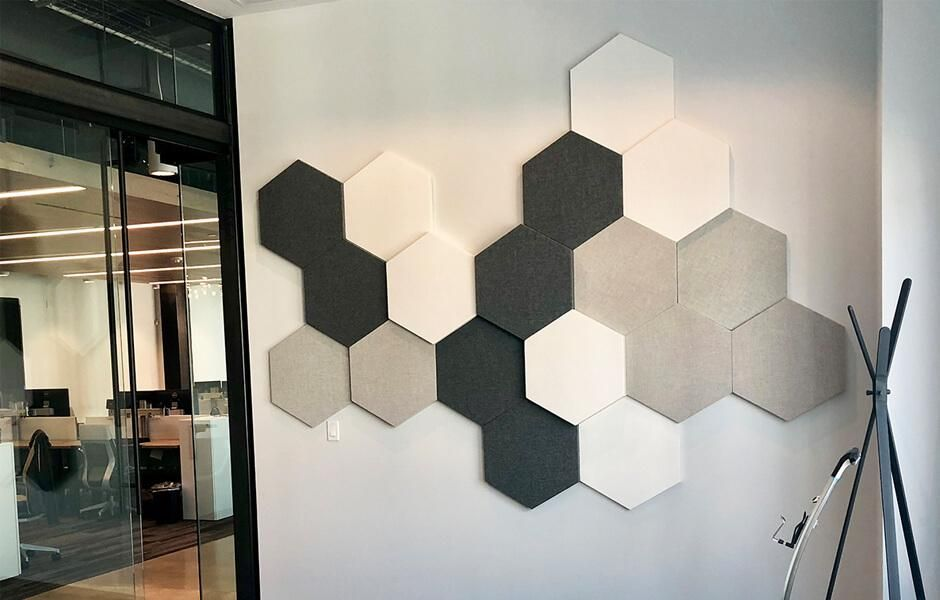 What Are Acoustic Panels An Intro To Acoustical Wall Panels Acoustic Design Works Acoustic Wall Acoustic Wall Panels Acoustic Panels