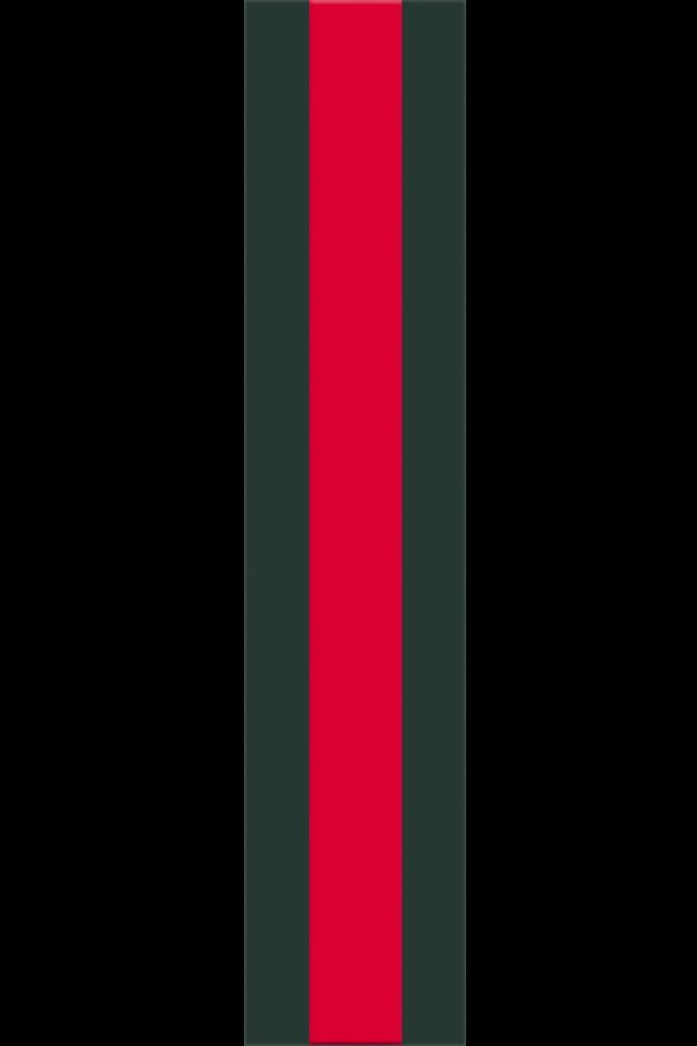 Gucci. White wallpaper for iphone, Black and white