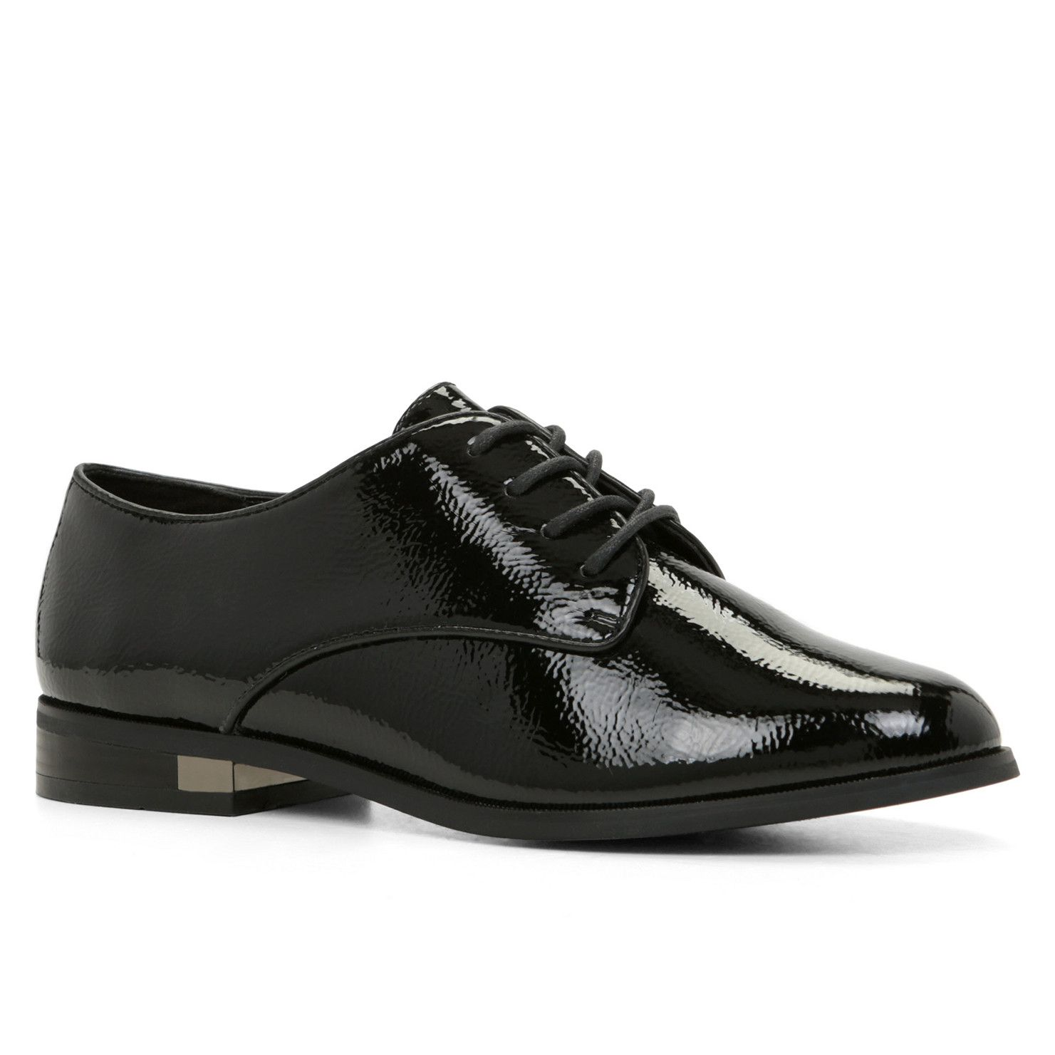 MARWEN Oxfords & Loafers | Women's Shoes |