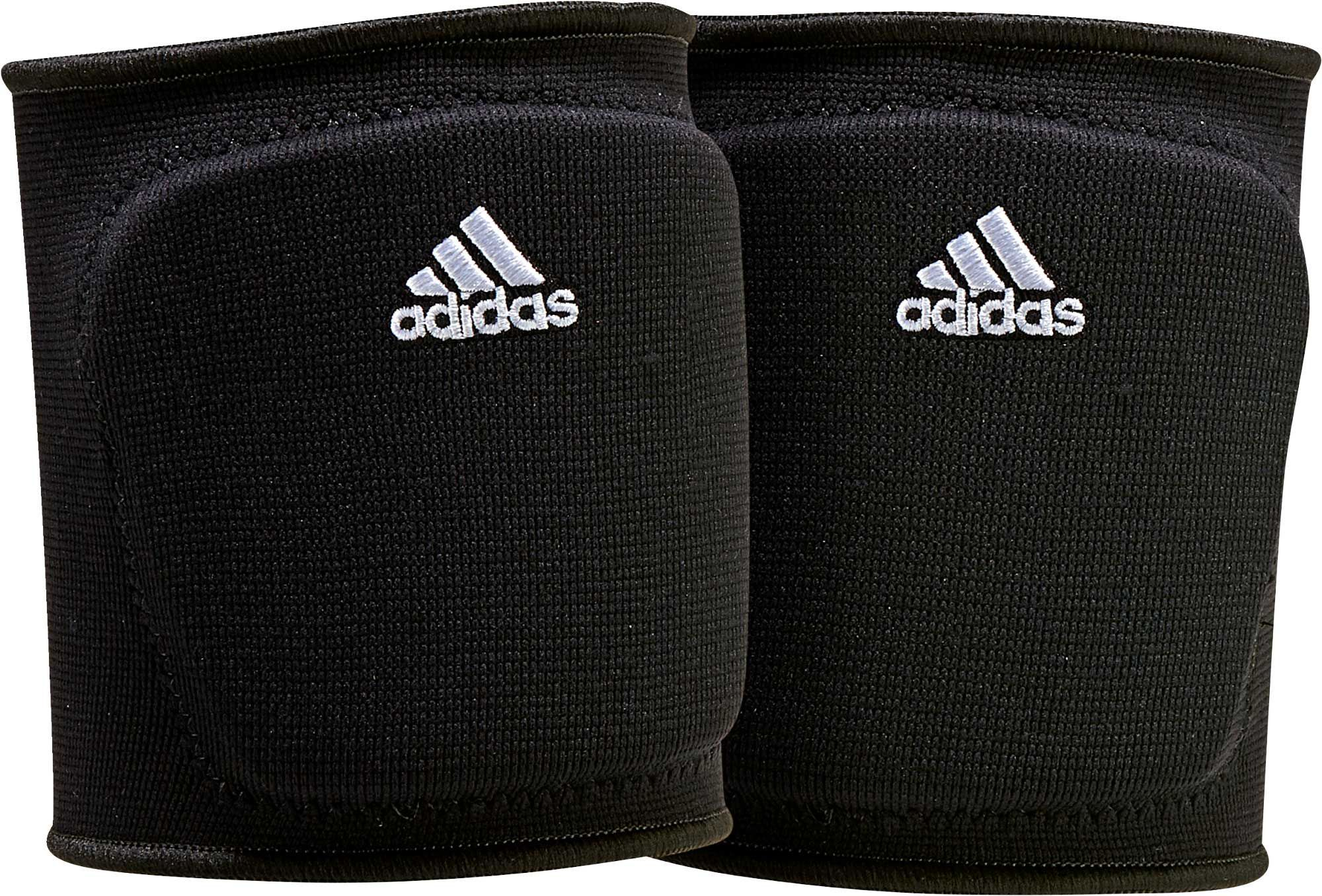 Adidas Adult 5 Volleyball Knee Pads In 2020 Volleyball Knee Pads Knee Pads Volleyball