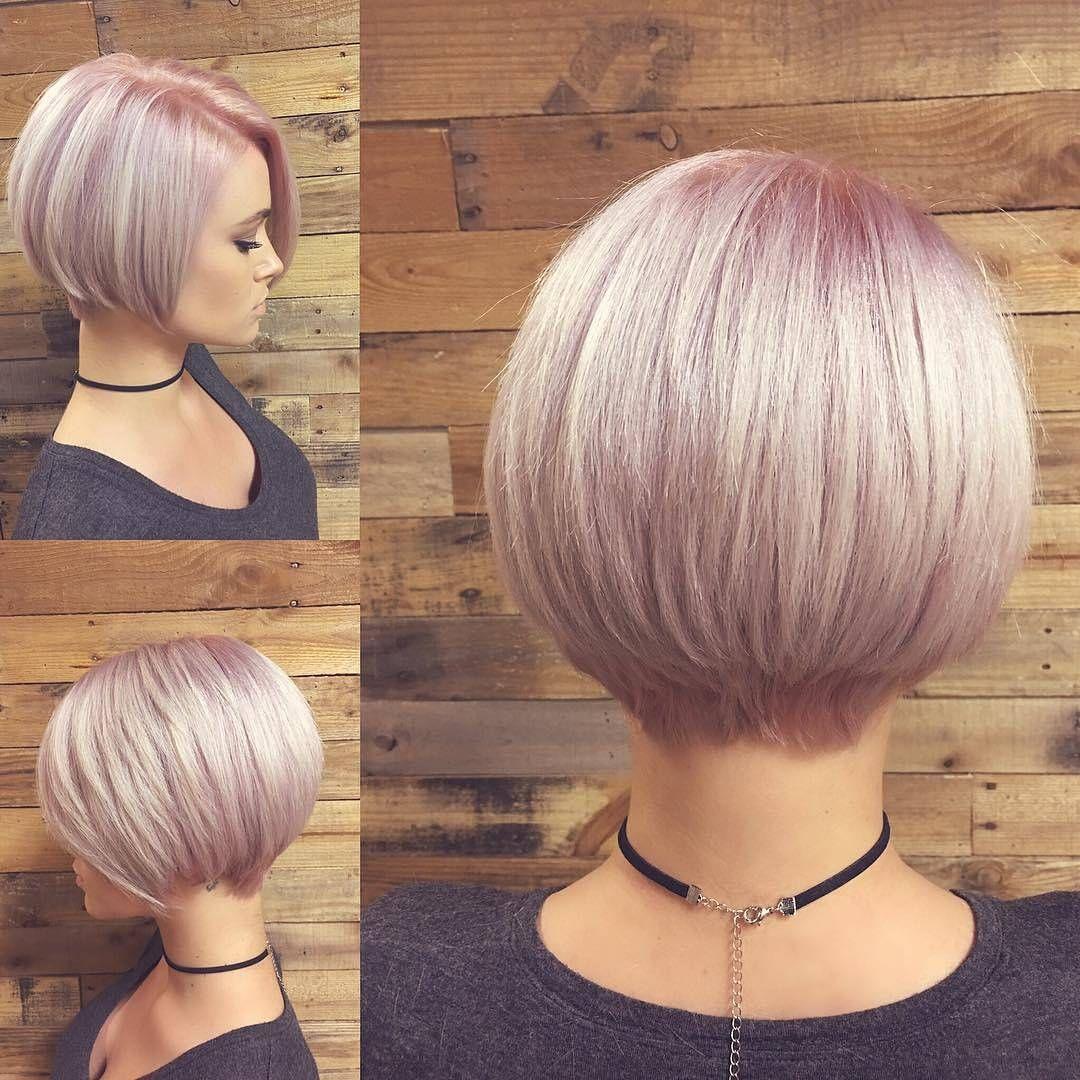 Pin En Haare Und Beauty
