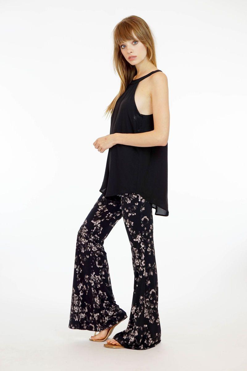 Veronica M. Clothing | Home