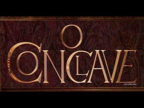 Filme O Conclave Dublado Em Portugues Youtube Com Imagens