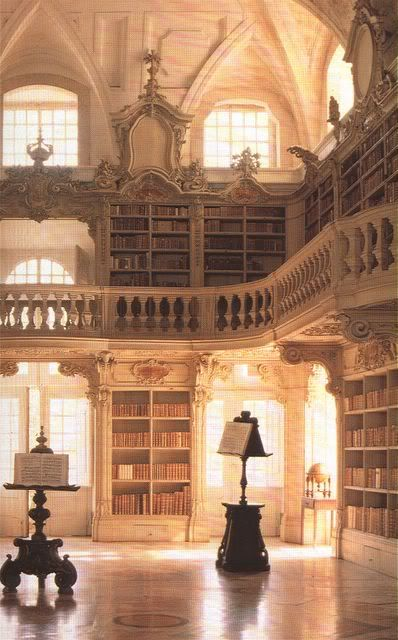 Palácio e Convento de Mafra | Mafra, Portugal -