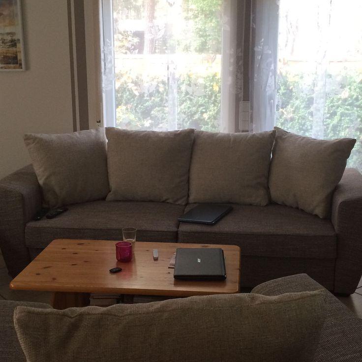 Bescheiden Welche Wandfarbe Passt: Welche Wandfarbe Passt Zu Brauner Couch