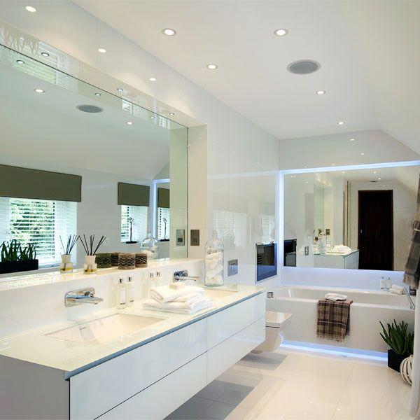 Bon C.P. Hart   Luxury Designer Bathrooms, Suites And Accessories