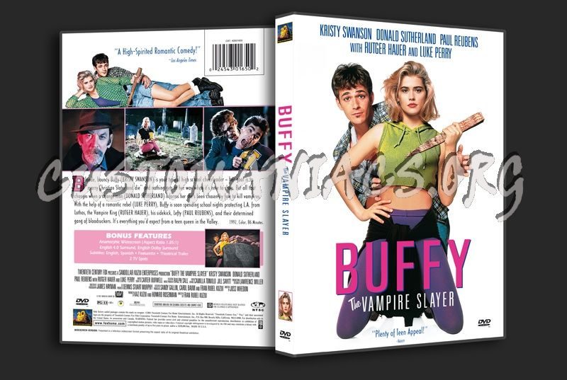All vampire movies on dvd images buffy the vampire slayer 1992 all vampire movies on dvd images buffy the vampire slayer 1992 dvd cover fandeluxe Document