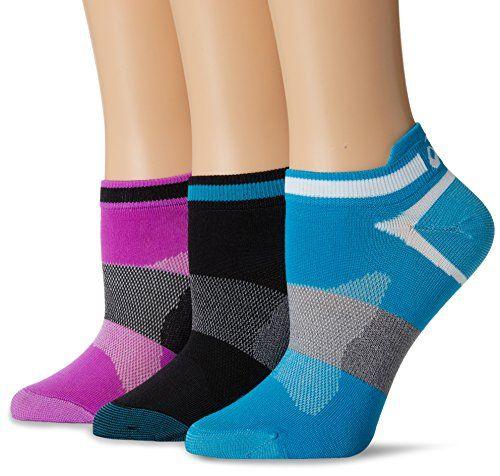 f36369579721c Pin by Melissa Gilbert on Fitness | Running socks, Asics women ...