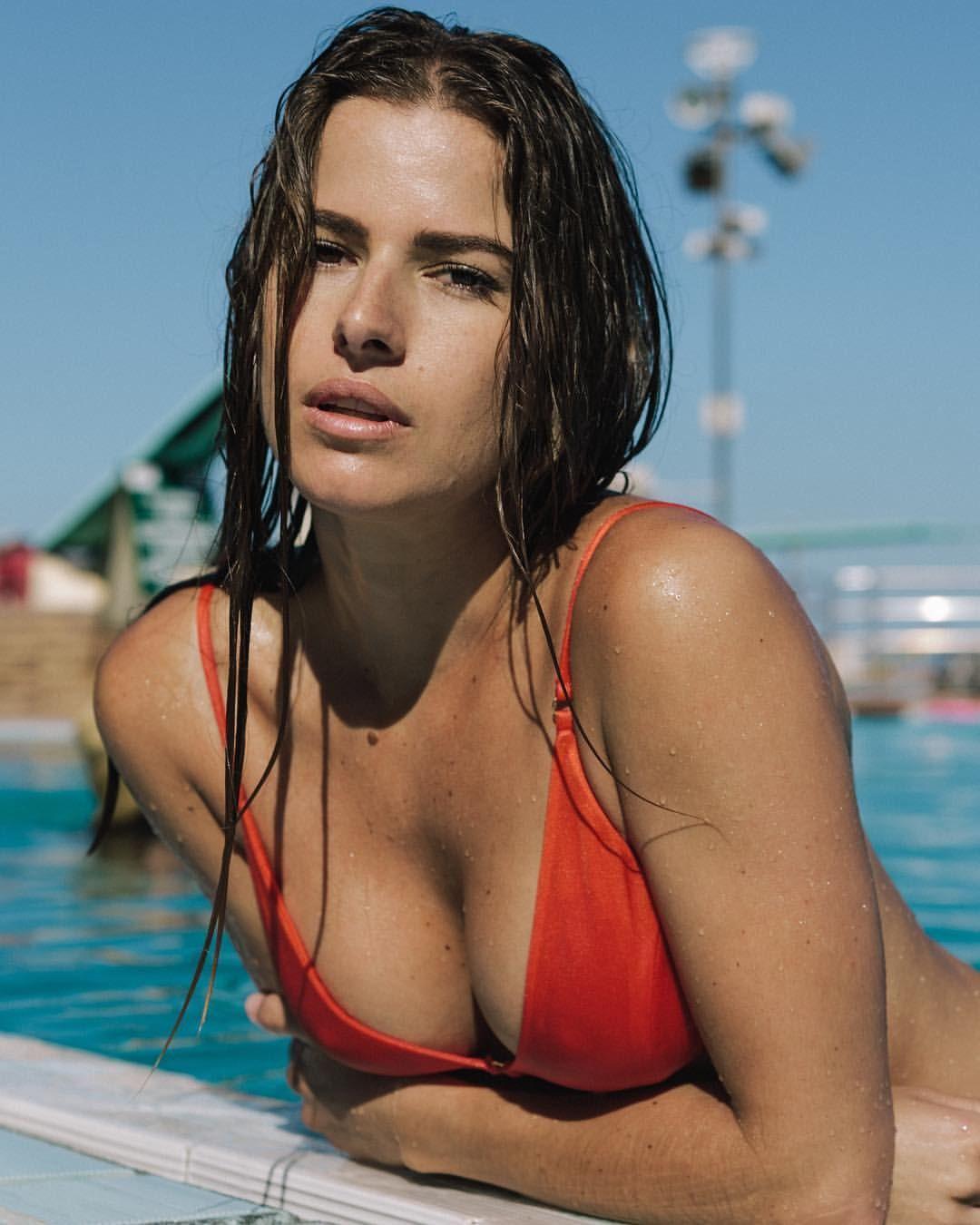 Is a cute Nicole Naude nude (74 photos), Tits, Bikini, Feet, see through 2019