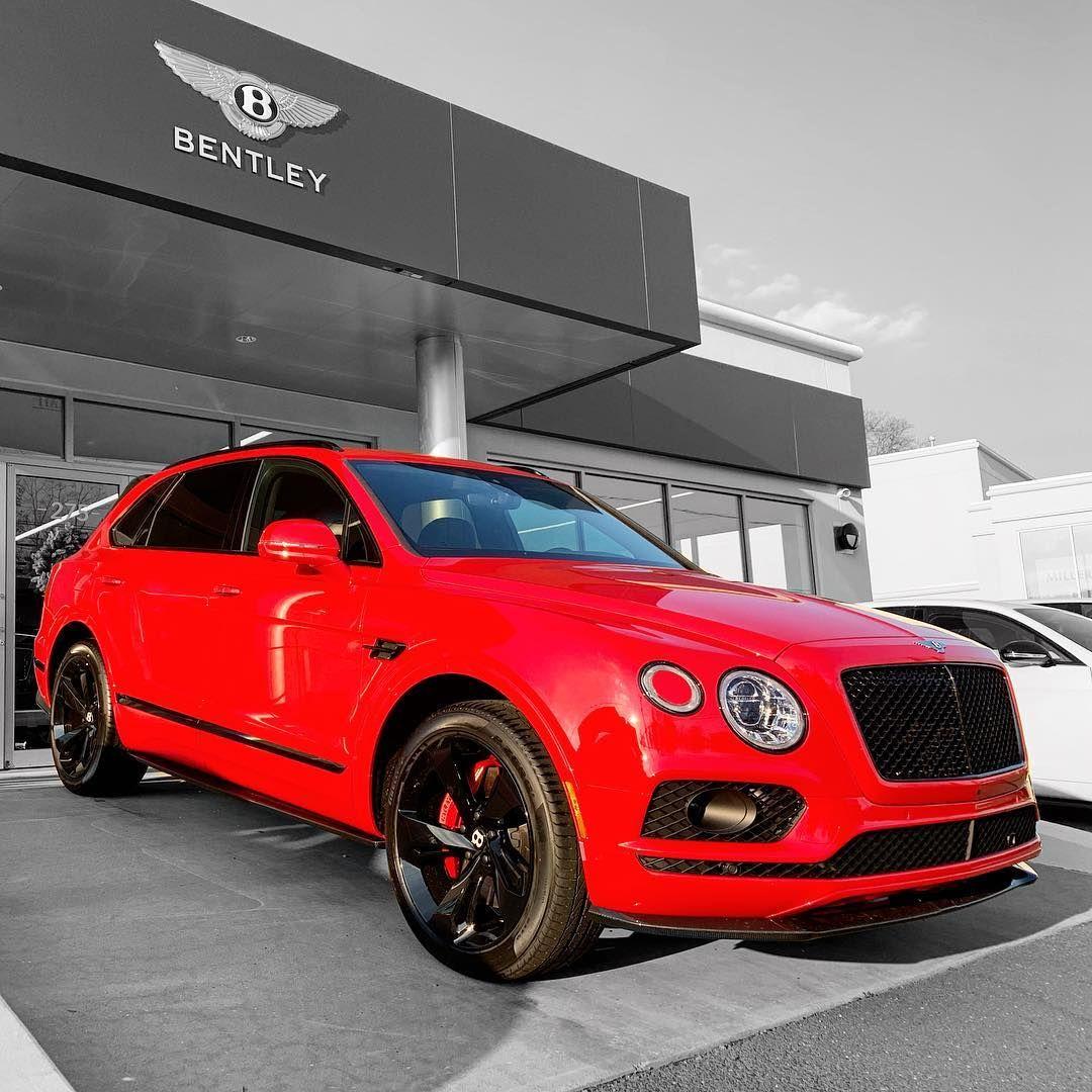 Bentley Gt, Cars και Luxury