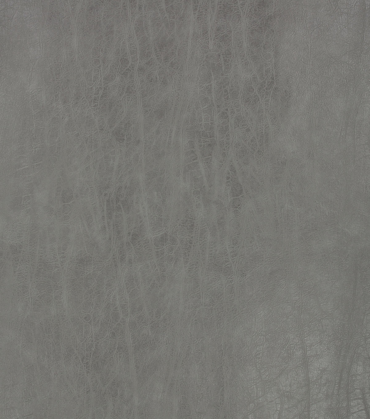 Richloom Studio Upholstery Vinyl-San Francisco Charcoal in