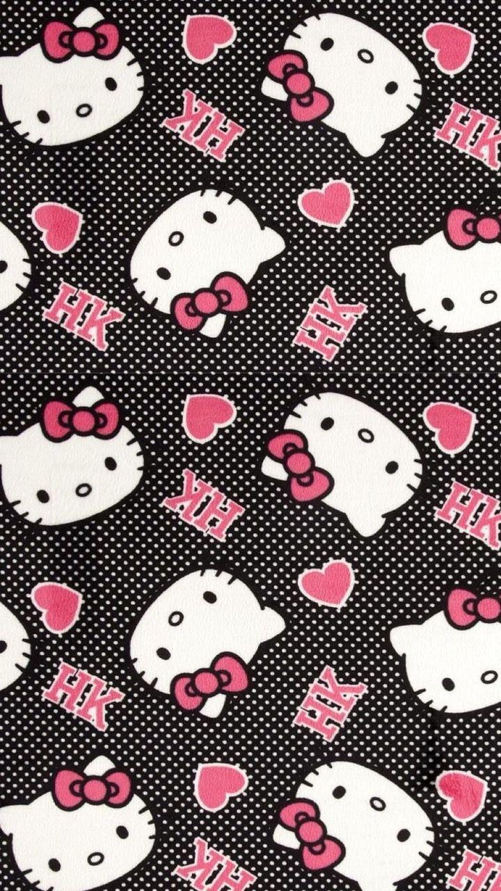 Top Wallpaper Hello Kitty Gray - 3116dbb8d323a29e194b6a90f6cf0197  Snapshot_987617.jpg