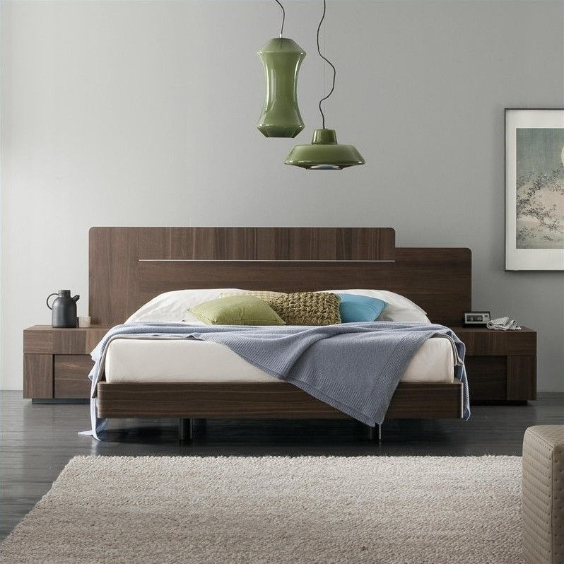 Lowest Price Online On All Rossetto Air Platform Bed In Warm