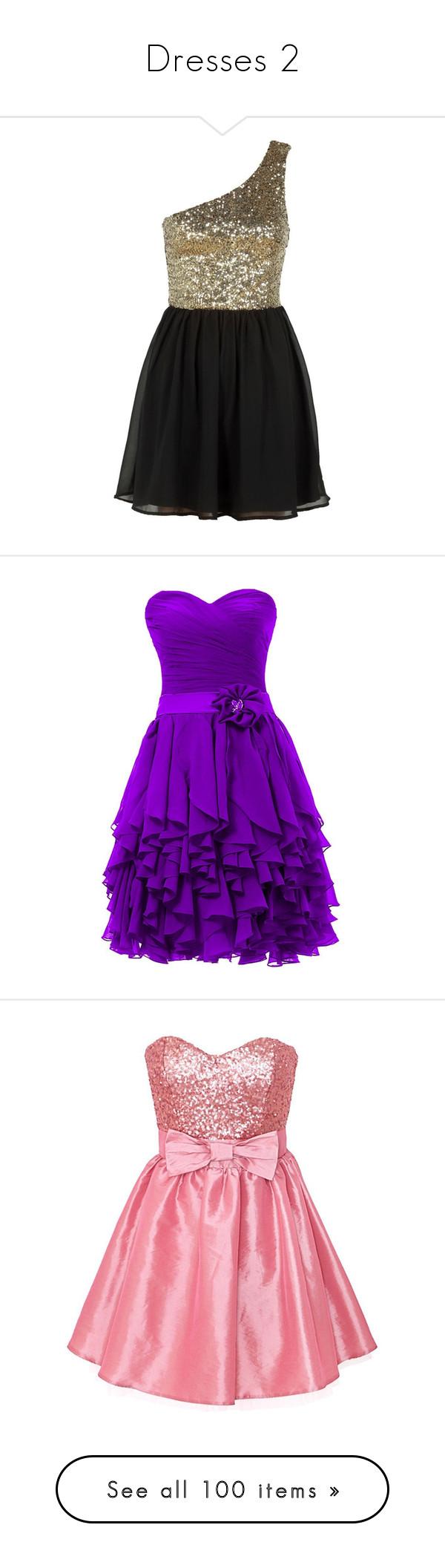 Dresses 2\