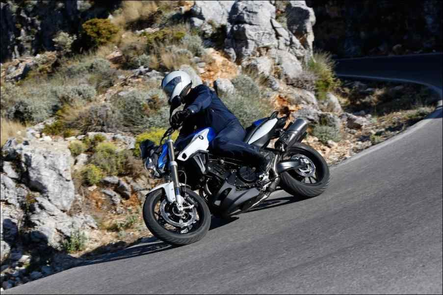 Pin By Akash On Bmw Dairies In 2020 New Bmw Bmw S Motorbike Design