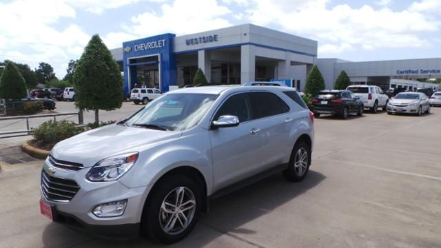 Chevy Equinox For Price New Chevrolet Suv