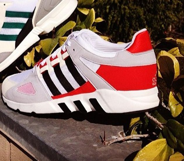 0e9c4f088879 adidas eqt running 2014 fall preview